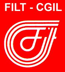 cgil filt trasporti