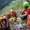 cnsas soccorso alpino balisio (6)