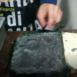 cocaina nera malpensa lecco finanza (1)