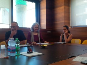 conferenza rassegna teatrale (1)
