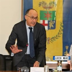 consiglio-provinciale-flavio-polano_pd_vicniale2017