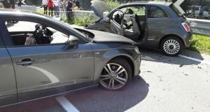 incidente pasturo introbio pont di cius (14) OK