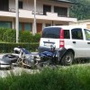 incidente pasturo moto ats 1