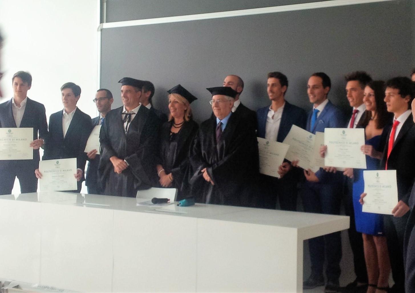 Ferrara premio estense cultura ilrestodelcarlino