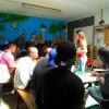 lezioni al campo 2017 (3)
