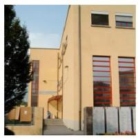 liceo-scientifico-grassi-225x300