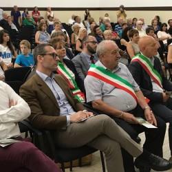 maroni esino wikimania 2017 (1) rusconi piazza degiambattista