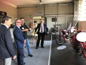 maroni museo guzzi (1)
