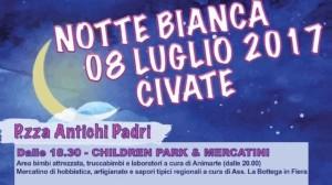 notte-bianca-civate-8-luglio-777x437