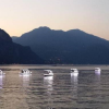 notte bianca lecco