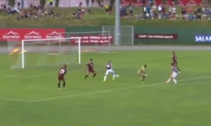 olginatese torino gol