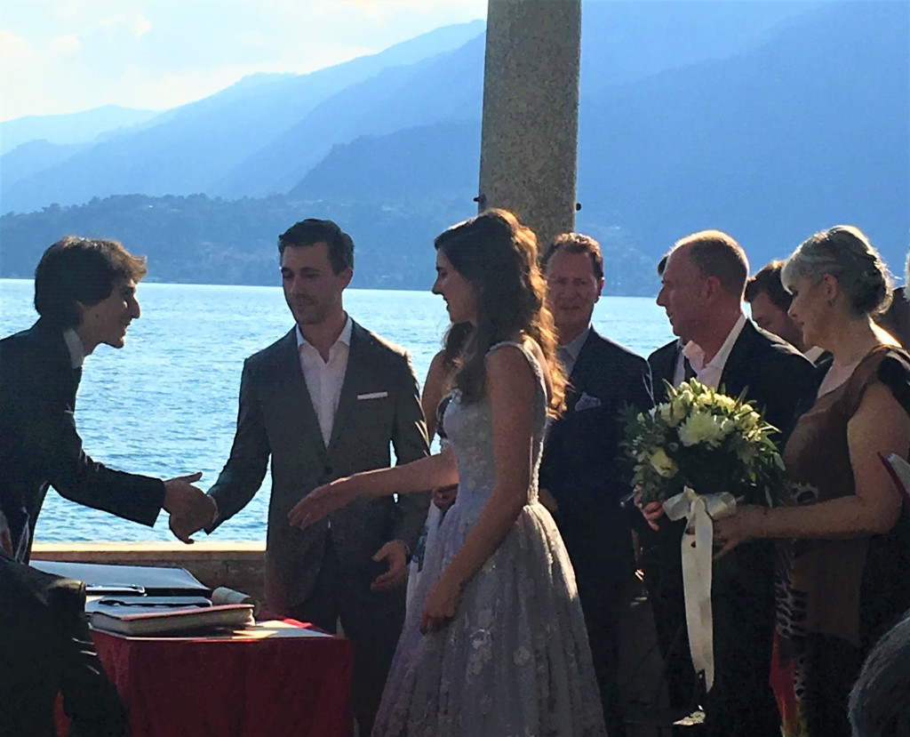 primo matrimonio (2)