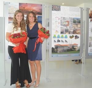 skylake centro velico poli Francesca Andrulli e Chiara Bonaiti (1)