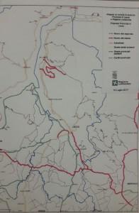 strade provinciali cedute a anas e regione_luglio2017