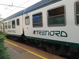 trenord treni
