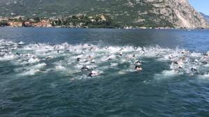 triathlon lecco 2017 3