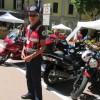 varenna - ANC carabinieri calolziocorte (1)