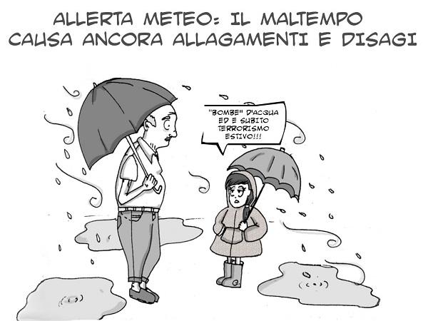 vignetta pioggia8 ok