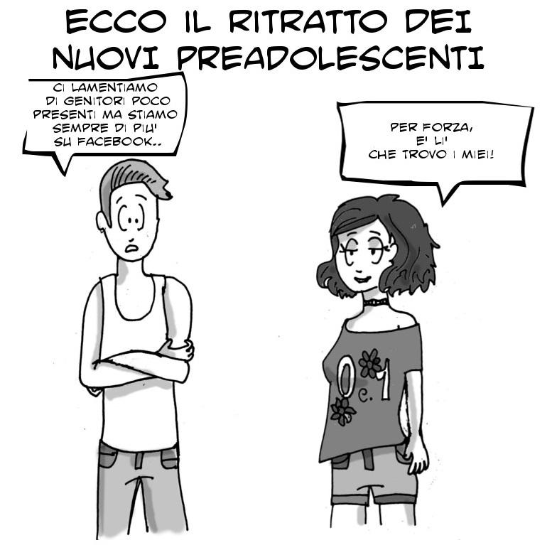 vignetta preadolescenti1