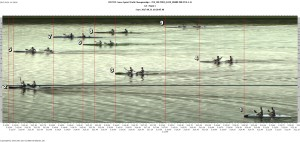 2017 WCh Racice Photo Finish 154