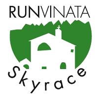 Comunicato - Runvinata 2017 (2)