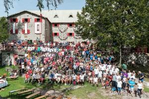 Festa-110-anni-Pio-X-val-Biandino-1