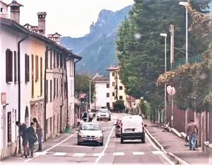 MIGRANTI-AL-LAVORO-BARZIO