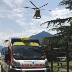 ambulanza-elicottero-bellano-lago-or-900x529