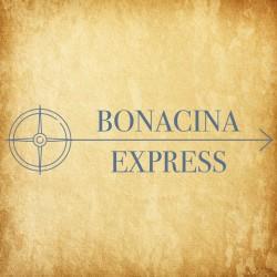 bonacina express 17