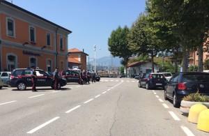 carabinieri calolzio stazione (1)