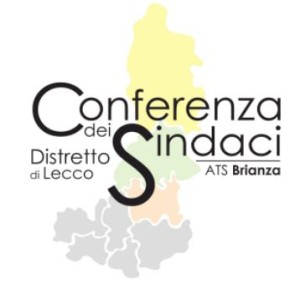 conferenza sindaci
