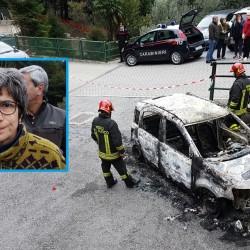 dorio-incendio-auto-vicesindaco-mastrini