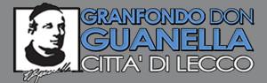 granfondo_don guanella_logo