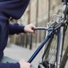 ladri biciclette furto