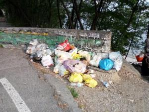 moregallo spazzatura abbandonata (5)