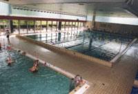 piscina bione piccola