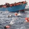 proactivia open arms migranti rifugiati 2