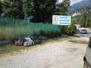 rifiuti bione nogara (2)