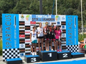 triathlon valmadrera 2