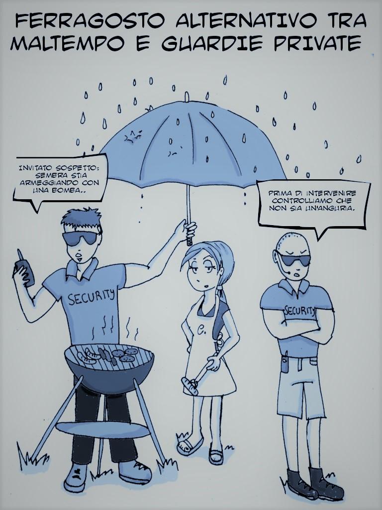 vignetta ferragosto5
