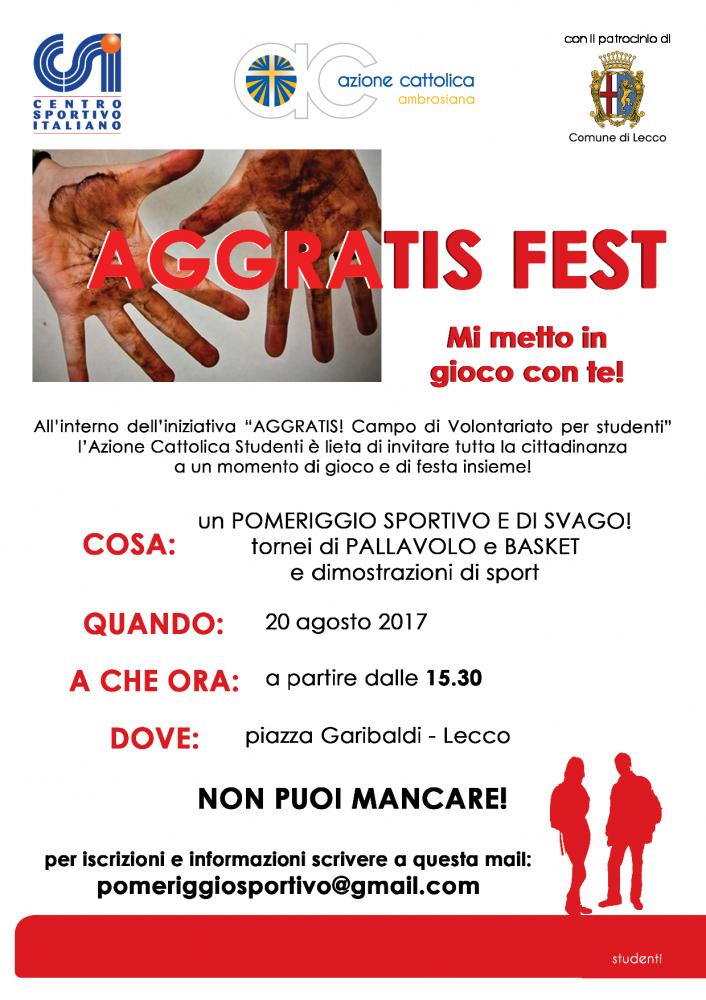 volantino_campo_aggratis_fest