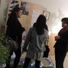 IOSO laboratori creativi (3)