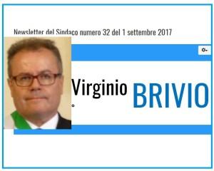 NEWSLETTER BRIVIO