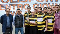 Torneo Gargiulo (5) resize