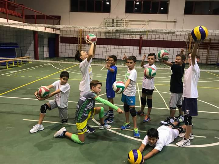 Volley-maschile-Under-13-2