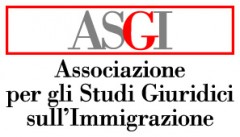 asgi immigrazione 1