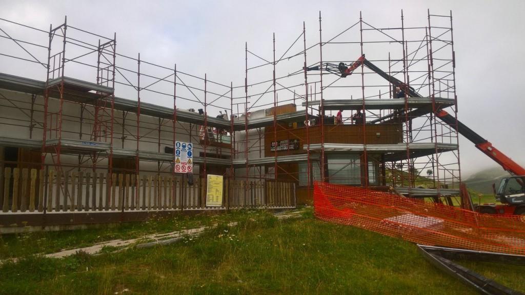 bobbio centro fondo lavori tetto (1)