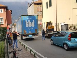 dervio camion bilico 3