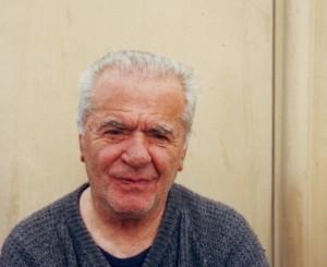 don Luigi Lissoni 1P