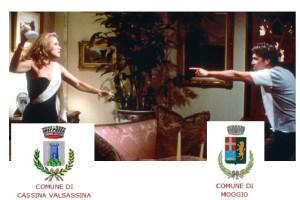 guerra-dei-roses-cassina-vs-moggio